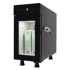 Холодильник для молока Proxima BR9C