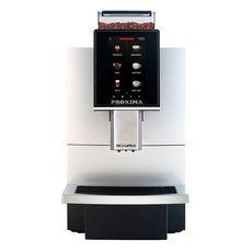 Кофемашина PROXIMA F12 Plus