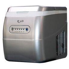 Льдогенератор Rosso IM-15