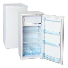 Комбинированный шкаф Бирюса 10Е-2