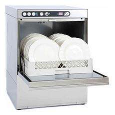 Посудомоечная машина Adler ECO 50 230V DPPD