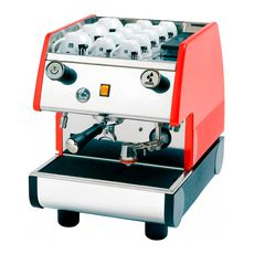 Кофемашина La Pavoni PUB1M