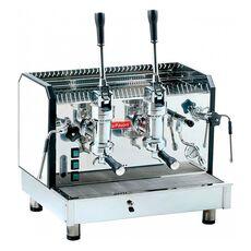 Кофемашина La Pavoni VASARI2L хром