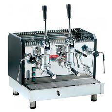 Кофемашина La Pavoni VASARI2L черная