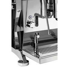 Кофемашина ROCKET R9V