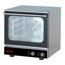 Печь конвекционная Inoxtrend SN-CA-404E26 02 RH (GCA-404E26)