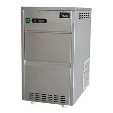 Льдогенератор Viatto VA-IMS-25