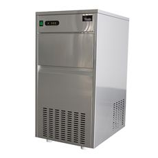 Льдогенератор Viatto VA-IM-25A