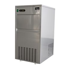 Льдогенератор Viatto VA-IM-25AS