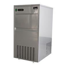 Льдогенератор Viatto VA-IM-30AS