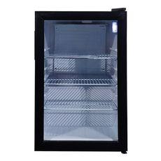 Шкаф холодильный Viatto VA-SC68