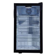 Шкаф холодильный Viatto VA-SC98