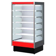 Горка холодильная Golfstream Свитязь Q 150 ВС