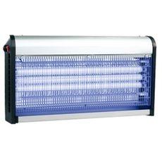 Лампа инсектицидная Hurakan HKN-LIN180