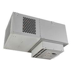 Моноблок среднетемпературный POLAIR MM 111 T