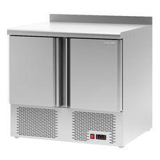 Стол холодильный POLAIR TMi2GN-G
