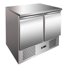 Стол холодильный Viatto S901SEC