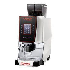 Кофемашина Astoria (C.M.A.) Drive6000+AMR