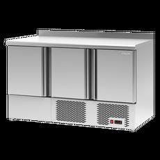 Стол холодильный POLAIR TMi3-G
