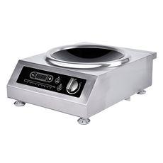 Плита индукционная Viatto VA-IC3520WOK