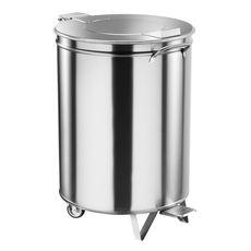 Контейнер для пищевых отходов Forcar AV4667