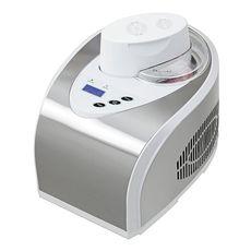 Фризер для мороженого Viatto VA-ICM1577