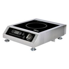 Плита индукционная Viatto VA-IC3520PRO