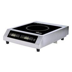 Плита индукционная Viatto VA-IC3572S