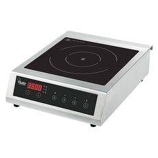 Плита индукционная Viatto VA-350A2