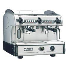 Кофемашина La Spaziale S5 Compact EK 2Gr антрацит