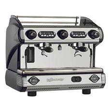 Кофемашина La Spaziale S8 Compact EK 2Gr  антрацит