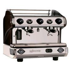 Кофемашина La Spaziale S8 Compact EP 2Gr антрацит
