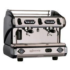 Кофемашина La Spaziale S9 Compact EK 2Gr антрацит