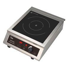 Плита индукционная Viatto VA-350B