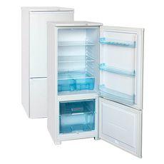 Комбинированный шкаф Бирюса 151