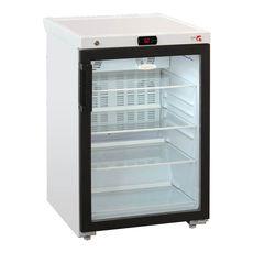 Холодильный шкаф Бирюса В154DNZ
