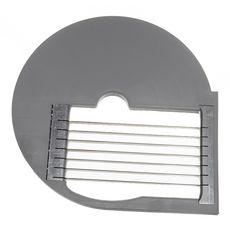 Решетка для нарезки брусочками Fimar B 10