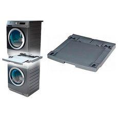 Пояс соединительный Electrolux Staking Kit myPro