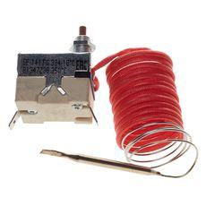 Термоограничитель TECASA Абат SP041FAG 324*C 1,5м