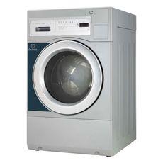 Машина стиральная Electrolux WE1100P MyPro XL