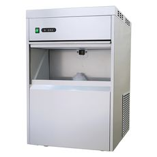 Льдогенератор Viatto VA-IMS-85