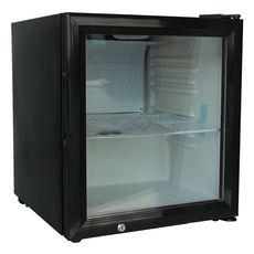 Шкаф холодильный Viatto VA-SC52EM