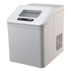 Льдогенератор Viatto VA-IM-203