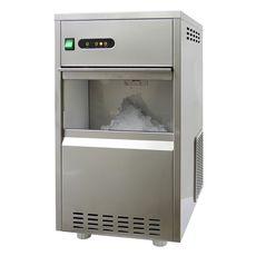 Льдогенератор Viatto VA-IMS-30