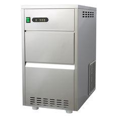 Льдогенератор Viatto VA-IMS-20