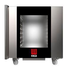 Шкаф тепловой Tecnoeka MKM 1211