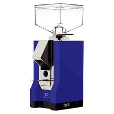 Кофемолка Eureka Mignon Silenzio 50 16CR Blue