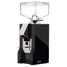 Кофемолка Eureka Mignon Silenzio 50 16CR Matt Black