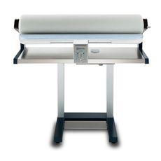 Гладильный каток Electrolux Professional IS1103