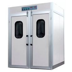 Камера расстоечная Bassanina PCR6080.4.2